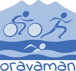 Logo-Oravaman