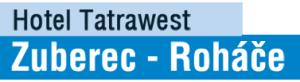 tatrawest-logo