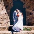 svadba-mata-dominik-foto-mikulovsky